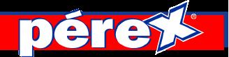 perex